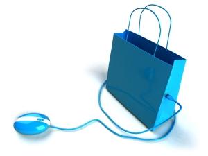 shopping-online-2