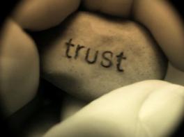 confianza-partners-300x224