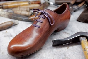 zapatos-foto-de-Martín-Lucesole