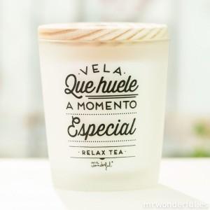 momento especial