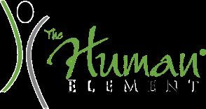 logo elemento humano